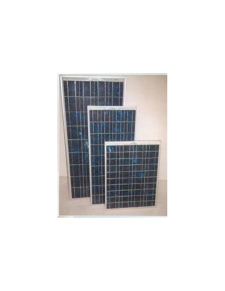 Pannelli solari e regolatori